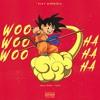Ejay Margiela - Woo Ha (Prod. by Jonny Yayo)