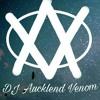 DJ AV feat DJ Minang - Kutang Barendo (Remix Koplo)