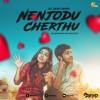 Nenjodu Cherthu - (DJ Deyo Remix) Valentine's Day Mix 2017