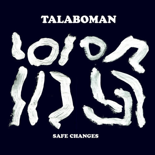 Talaboman - Safe Changes