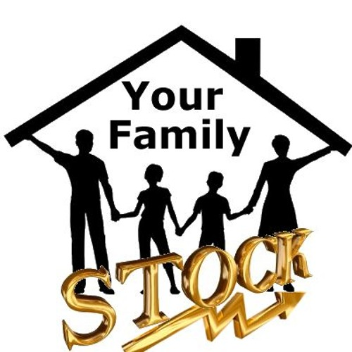 Your Family's Stock