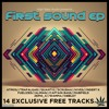 WAMPA - KNOW ME (FIRST SOUND EP) (CLICK 'BUY' FOR FREE DOWNLOAD)