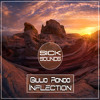 Giulio Rondo - Inflection [FREE DOWNLOAD]