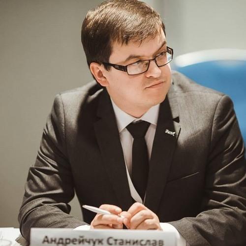Станислав Андрейчук - о личности Анатолия Банных