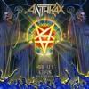 Anthrax - Suzerain
