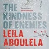 """Parallels of 19th-century Caucasus history & modern academia in """"The Kindness of Enemies"""""""