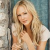 Free Download Singer-Songwriter Jewel - Tackling Self-Doubt Mp3