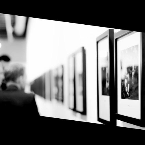 Laura Jajko Celebrates the American Frame Legacy