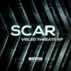 SCAR - Rogue Wave