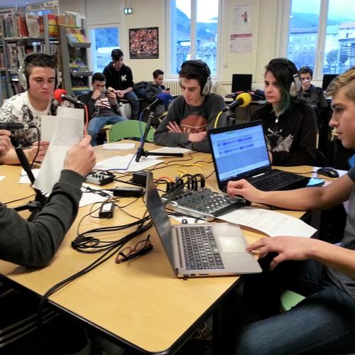 RADIO JB ;Groupe Nathan 7'39