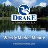 Weekly Market Minute 2/13/2017 - Taxes, Trade, and Record Highs