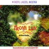 Ikoyi Luv by @__Tobz (Ayo jay,  Mr Eazi, Adekunle gold, Nigerian Love songs, African Love songs)