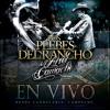 Los Plebes Del Rancho De Ariel Camacho - Del Negociante / El Karma (En Vivo)