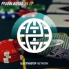 Frank Royal - Blackjack [Electrostep Network EXCLUSIVE]