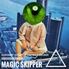 Clean Bandit - Rockabye ft. Sean Paul & Anne-Marie (Magic Skipper Remix)