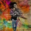 Hip Hop Beats Instrumental - Crocodiles Tears (Radio R&B Hitz) Buy Now $24.95 - Free Download