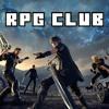 RPG Club - Final Fantasy XV