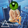"Clean Bandit ft. Sean Paul & Ann Marie ""Rock-A-Bye"" (Robbie Rivera Remix)"