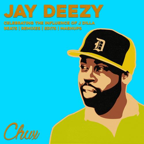 Jay Deezy