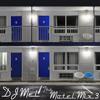 DJ Mel - The Motel Mix 3
