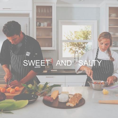 Episode 31 Beginner Cooking