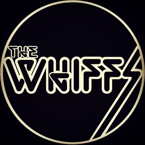 The Whiffs - Out Of Mind