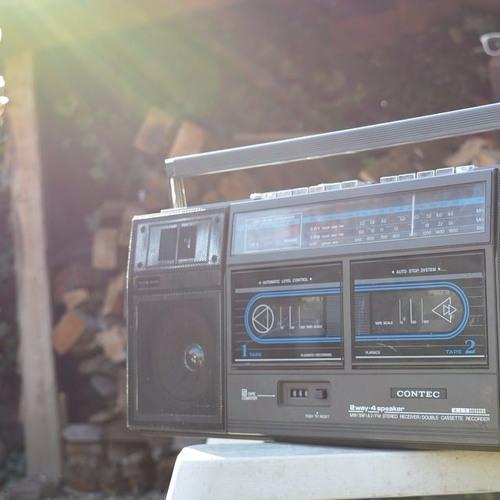 Dia Mundial do Rádio