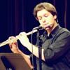Classical Flute Sample