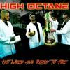 Download Crank It Up (Turn It Loud) Mp3