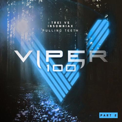 Viper 100 (Part 2) [VPR100B]