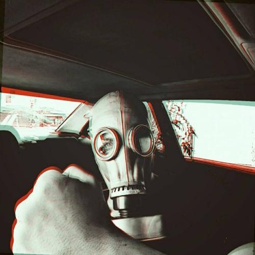 X.I.L.E.F @ Ultimate Destruction & Sally Pres.- X.I.L.E.F & MR.Peppers B-Day Bash @ Schwarzer Adler