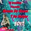 Mezcla De Ozuna Y Sus Amigos ( Prod By. DJ LeonKing 2017)