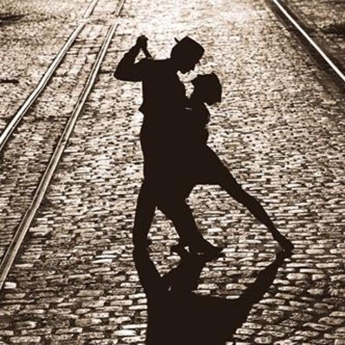Tango Improvisation