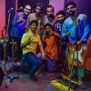 Download Saiyaan (Kailash Kher)(Cover) by Roddur Mp3