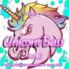 Patchmaker - Unicorn Bass Vol.3