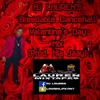 AJ Lauren's Breedable Dancehall Valentine's Day Mix