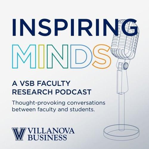 Inspiring Minds: A Prognosis for Prescriptions
