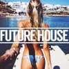 New Future House Mix 2017(VOL.2)