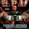Spm - Power Moves