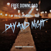 Day and Night (Original mix) | FREE DOWNLOAD