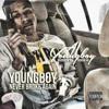 NBA Young Boy x 21 Savage Murda gang beat by young tusk400