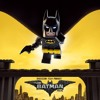 The Lego Batman Movie, Top 3 Uses of Product Placement, John Wick: Chapter Two - Episode 208
