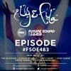 Aly & Fila presents FSOE 483