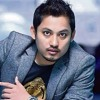 Love is to Face but not to Facebook- Hemant Rana