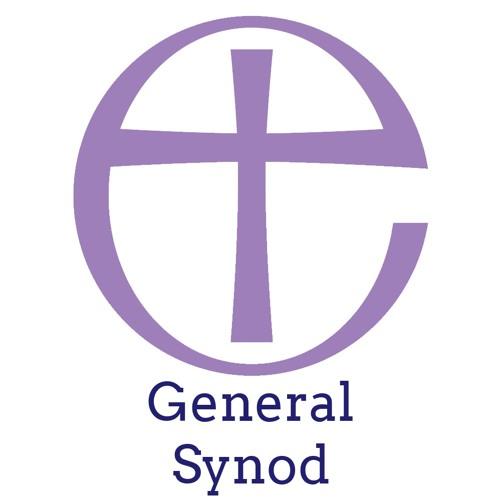 General Synod February 2017