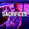 """Sacrifices"" Big Sean x Migos Type Beat Prod. By: Andrey Mestani"
