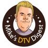 The DTV Digest - Episode 002 - The Rezort, I Am Not A Serial Killer