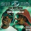 Three 6 Mafia Doe Boy Fresh (Grime GVD Hard Trap Edit)