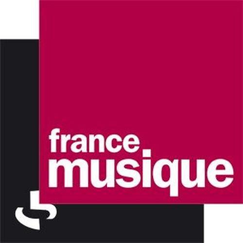 Radio France Musique - D.Scarlatti Sonatas Eri Mantani (K.427&K.478)