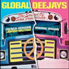 Sounds Of San Francisco Remix -Global Deejays- Dj Solawer [Colective Universe Of Beeats
